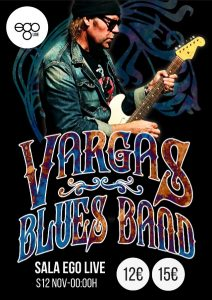 Ego-Live-Vargas-Blues-Band