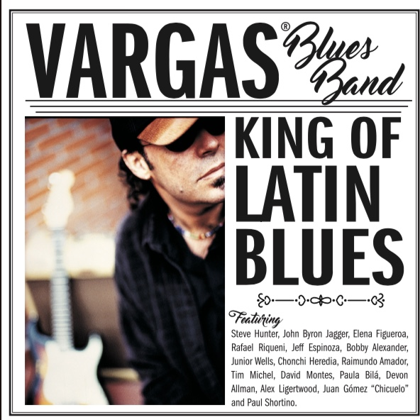 King-of-Latin-Blues