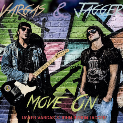 Move On-Vargas&Jagger