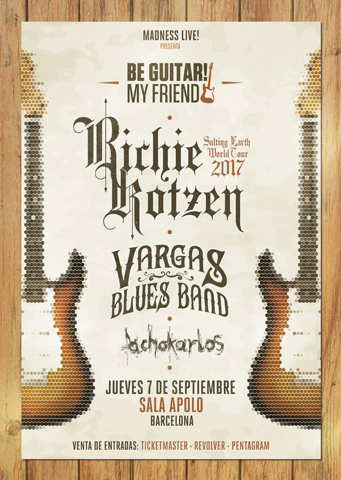 Richie-kotzen-Vargas-Blues-Band-Achokarlos-Apolo-2017