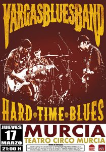 VARGAS-BLUES-BAND-MURCIA