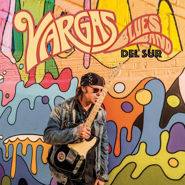 Vargas-Blues-Band-Del-Sur