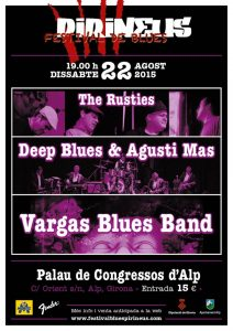 festival-de-blues-Pirineus-Vargas-Blues-Band
